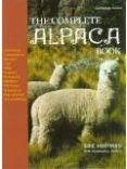 The Alpaca Book