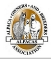 Alpaca Owners and Breeders Association