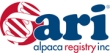 The Alpaca Registry